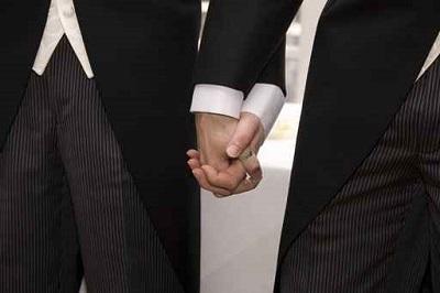 Tribunal Supremo ordena bloquear los matrimonios homosexuales en Utah