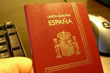 Más de 11 mil ecuatorianos obtuvieron la nacionalidad española en el 2013