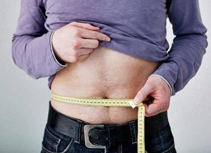 inventan un gel que podría ayudar a bajar de peso