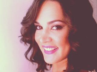 El mundo de la televisión lamenta el asesinato de Mónica Spear