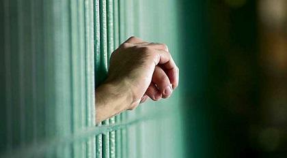7 de los 10 'más buscados' de Manabí fueron capturados en el 2013