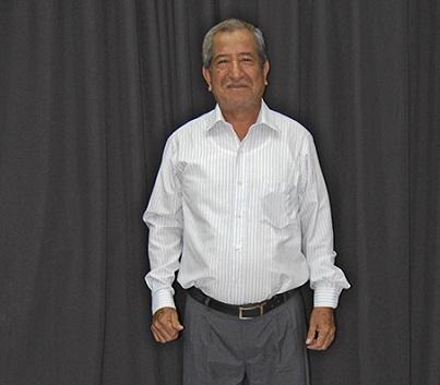 Antonio Carrillo: 'Planificar es la clave'