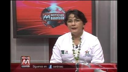 Clara Zambrano dice que continuará con el impulso productivo