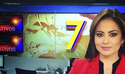 Éxitos femeninos son fruto de una decisión   El Diario Ecuador