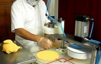 Maquinas Para Hacer Empanadas en Colombia Máquina Para Hacer Empanadas a