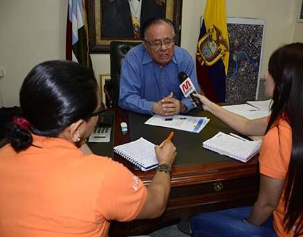 Humberto Guillem se alejará de la política y se jubilará