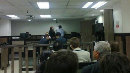 Liberan a jóvenes que eran acusados de hackear el Twitter de Correa