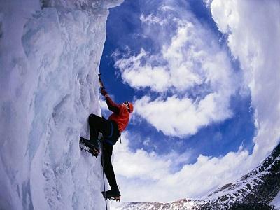 Autoridades buscan a seis alpinistas desaparecidos en montaña de Washington