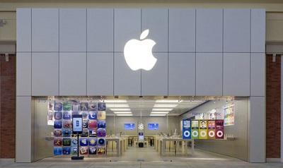 Apple prepara su semana grande con todas las miradas puestas en Beats