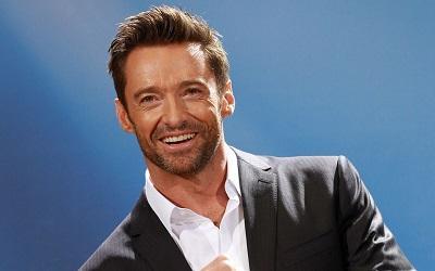 Hugh Jackman: 'Me encantaría volver a mis 18 con todo lo que sé ahora'