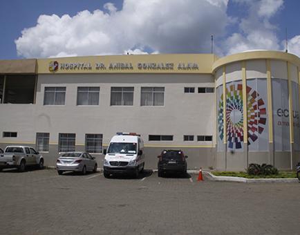 Equiparán el hospital de Calceta