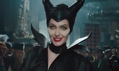 'Maleficent' recauda 70 millones de dólares en taquilla en Estados Unidos