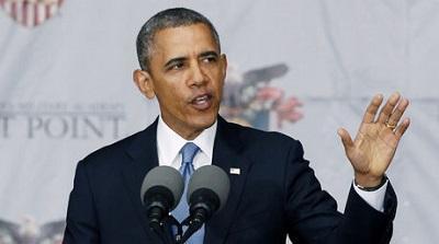 EE.UU. anuncia un plan para reducir emisiones de carbono en un 30 por ciento para 2030