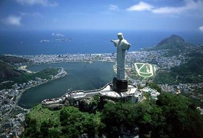 Aficionados mexicanos seguirán el Mundial alojados en un crucero de Recife