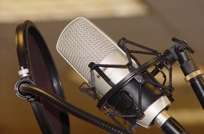 La Supercom sanciona a una radio de la provincia del Carchi