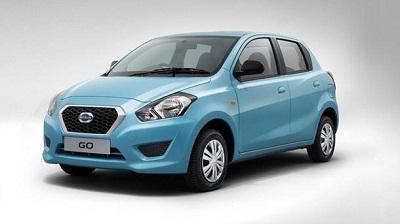 Renault lanzará en 2015 en la India un coche de menos de 6.750 dólares
