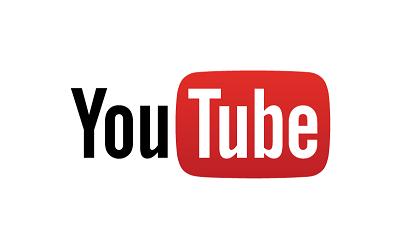 Turquía levanta la censura de Youtube tras dos meses de prohibición
