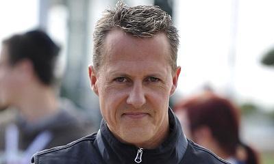 Antiguo médico de la FIA se muestra pesimista sobre el estado de Schumacher
