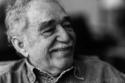 García Márquez 'era una persona amable, muy humano', dice su barbero