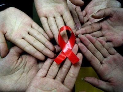 Brasil aprueba una ley contra la discriminación de enfermos de sida