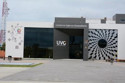 UVC recibe 975 denuncias por pérdida de documentos