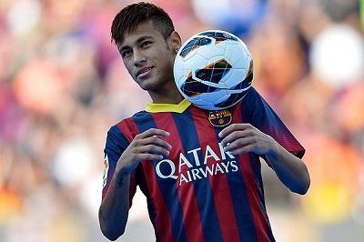 El FC Barcelona se expone a una multa de $73,5 millones por el caso Neymar