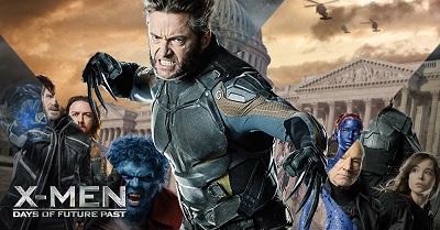 Los X-Men hacen una pirueta narrativa para reunir a todos los protagonistas