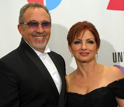 Los Estefan abrirán nuevo restaurante en Miami