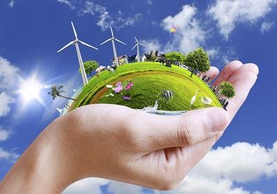 Concienciar y sensibilizar son los objetivos en el Día del Medio Ambiente