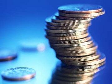 Ecuador cerró mayo con una inflación del -0,04 %, según el INEC