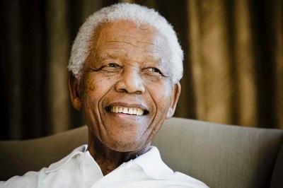 La ONU crea un premio para recordar el legado de Nelson Mandela