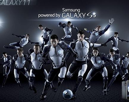 Cuatro nuevos juegos de fútbol para smartphones