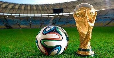La FIFA promoverá la paz y la lucha contra el racismo durante el Mundial