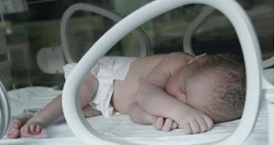 4 bebés mueren en un hospital por falta de oxígeno en incubadoras