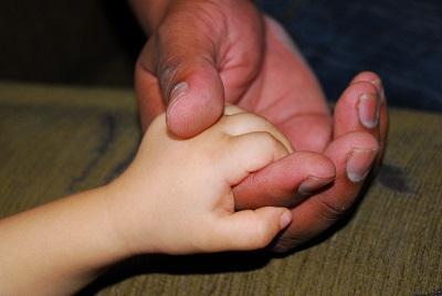 127 menores han sido separados de sus padres, según datos