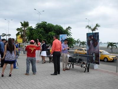 Secretaría del Mar abre inscripciones para concurso fotográfico