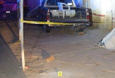 Hallan 12 cadáveres con huellas de tortura en México