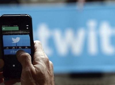 Millonario repartirá dinero a través de Twitter en México y Europa