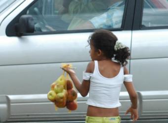 Realizarán casa abierta por el Día Mundial Contra del Trabajo Infantil