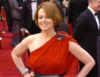 Sigourney Weaver actuará en las tres secuelas de 'Avatar'
