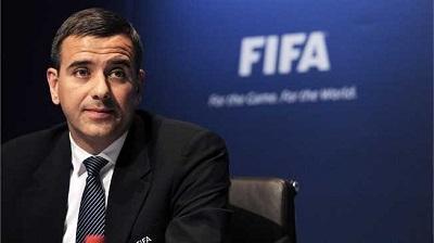 Los ingresos de la FIFA crecieron 20 veces en las últimas dos décadas