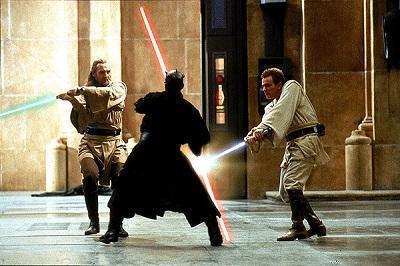 'Star Wars' se seguirá produciendo en Reino Unido tras el Episodio VII