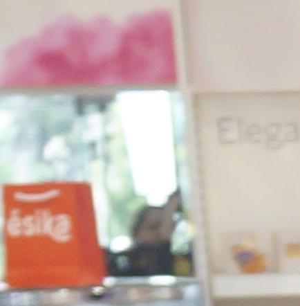Belcorp abre las puertas de su tienda Belcenter