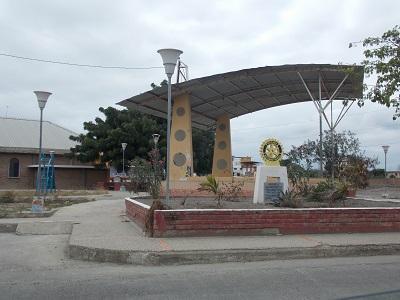 Hay quejas por consumo de drogas en barrio de Manta