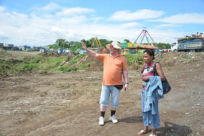 """Feria de Integración Nacional de Comercio """"Chilachi to"""" iniciará el miércoles"""