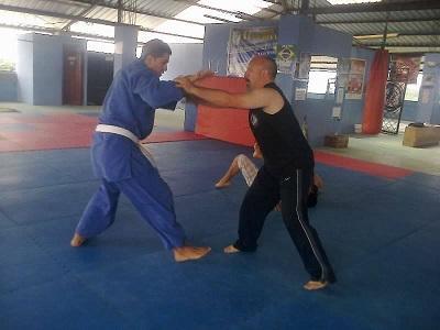 10 santodomingueños participarán en torneo internacional de Taekwondo