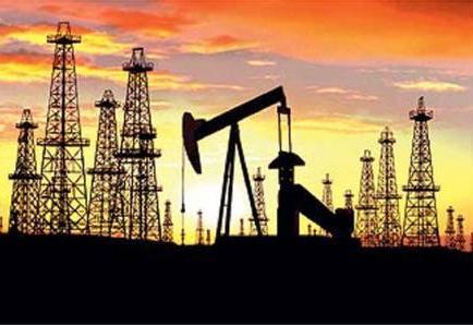 Ecuador vuelve a ser miembro del Fondo OPEP para el Desarrollo Internacional