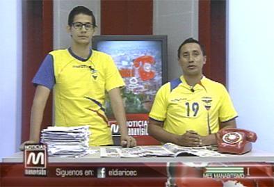 """""""Viernes amarillo"""", la campaña de Ediasa"""