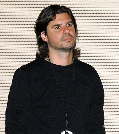 Antonio de la Rúa deberá indemnizar a Shakira