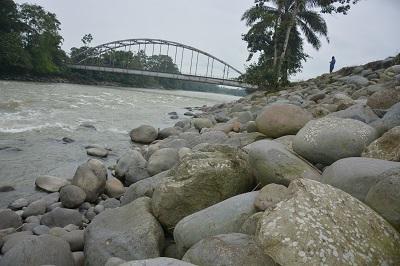En Santo Domingo prevén posible llegada de el fenómeno de El Niño
